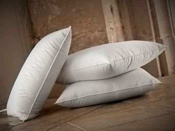 Dumas Paris - plume royal 70% - Natural Pillow