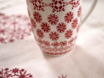 Interior's - enchanté - Christmas And Party Tableware