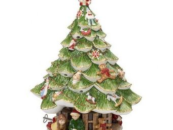 Villeroy & Boch - Arts de la Table -  - Christmas Decoration