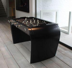 Billards Toulet -  - Football Table