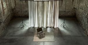 Christian Fischbacher -  - Net Curtain