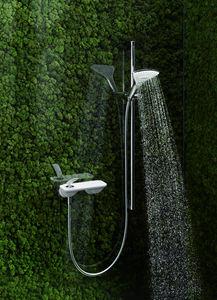 Kludi - balance- - Shower Set