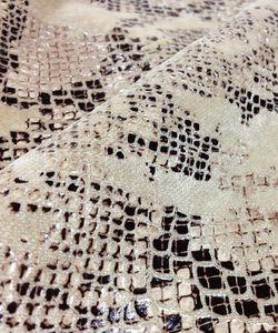 CASSARO -  - Upholstery Fabric