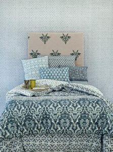Inka - couvre-lit 1232473 - Rectangular Cushion