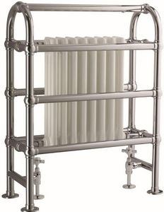 Cinier Radiateurs - -belle epoque - Towel Dryer
