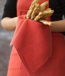LINENME -  - Tea Towel