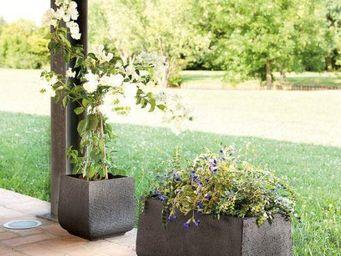 DEROMA France - kamari - Flower Box