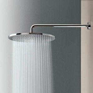 Fantini Rubinetti -  - Rain Sky Shower