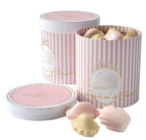 ATELIER CATHERINE MASSON -  - Small Soap Bar