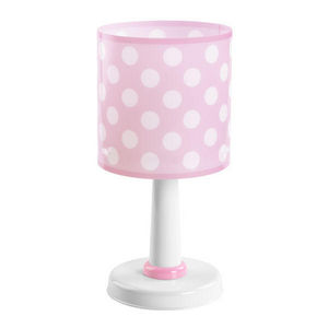 Dalber -  - Children's Table Lamp