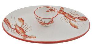 Abbiamo Tutto -  - Fish Dish