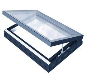 Glazing Vision -  - Skylight