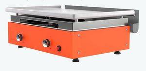 VERYCOOK -  - Griddle