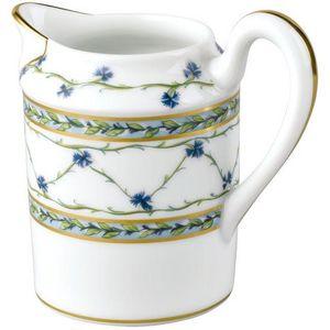Raynaud - allee du roy - Creamer Bowl