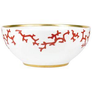 Raynaud - cristobal rouge - Salad Bowl