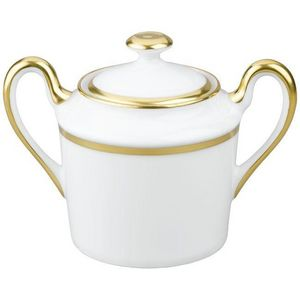 Raynaud - fontainebleau or - Sugar Bowl