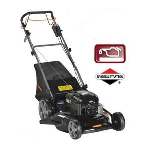 BRIGGS & Stratton -  - Electric Lawnmower