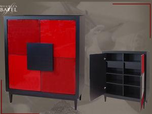 BATEL -  - Cupboard