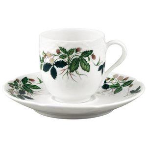 Raynaud - george sand - Coffee Cup