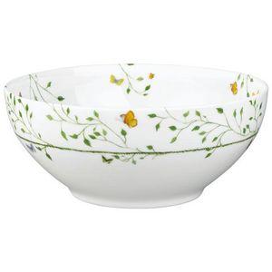 Raynaud - histoire naturelle - Salad Bowl