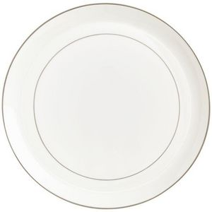 Raynaud - serenite platine - Pie Plate