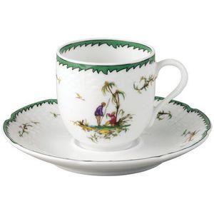 Raynaud - si kiang - Coffee Cup