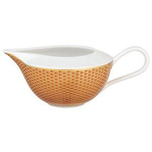 Raynaud - tresor by raynaud - Creamer Bowl