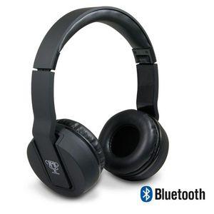 METRONIC -  - A Pair Of Headphones
