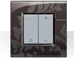 BTICINO -  - Dimmer Switch