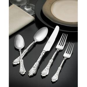 Hampton Forge Ltd. -  - Cutlery