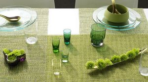 CHILEWICH - lattice - Place Mat