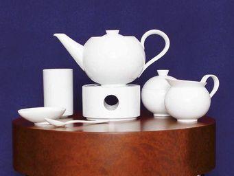 SIEGER -  - Tea Service