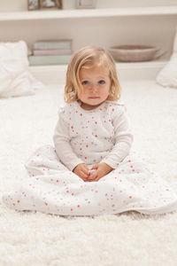 ADEN + ANAIS -  - Baby Pouch Carrier
