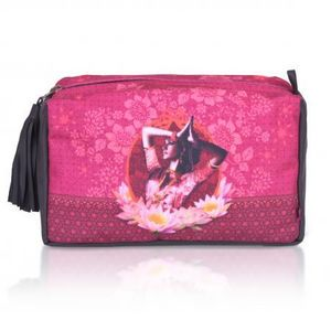BAZAR BENGALI -  - Makeup Bag