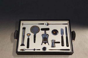 CEDES -  - Wine Set Box