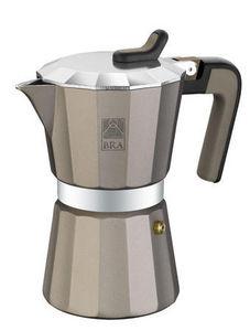 CÔTÉ SOLEIL SUNNY SIDE -  - Coffee Server