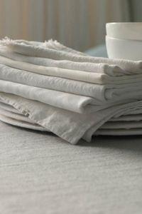 Decopur -  - Fabric