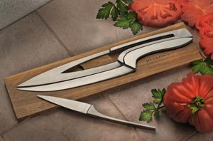 Deglon -  - Kitchen Knife