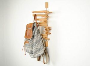 Dao Design -  - Coat Hanger
