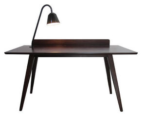 ELEANOR HOME -  - Desk