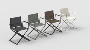 Emu -  - Director's Chair