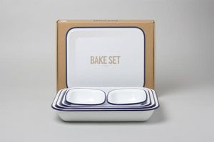 FALCON ENAMELWARE -  - Baking Tray