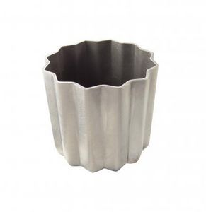 Gobel -  - Cupcake Mould