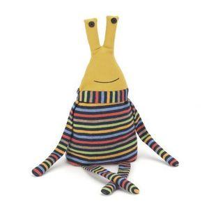 Jellycat -  - Soft Toy