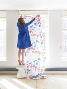 KAUNISTE -  - Fabric By The Metre