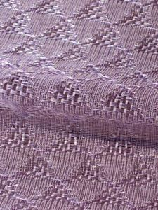 LCD TEXTILE EDITION -  - Wall Covering