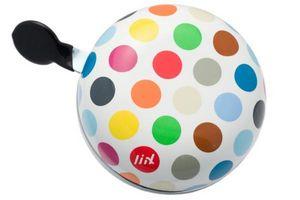 LIIX -  - Soft Ball
