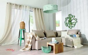 Linder -  - Net Curtain