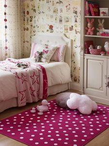 LORENA CANALS -  - Children's Pillow