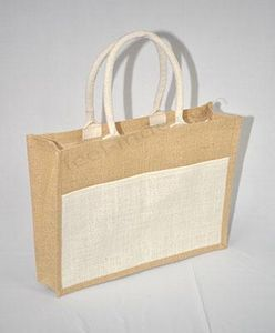 FEEL-INDE -  - Tote Bag